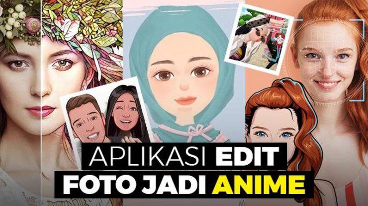 aplikasi edit foto,