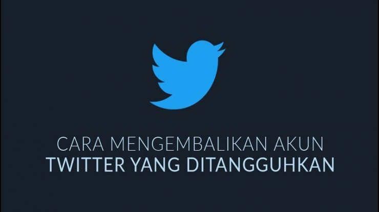 akun twitter