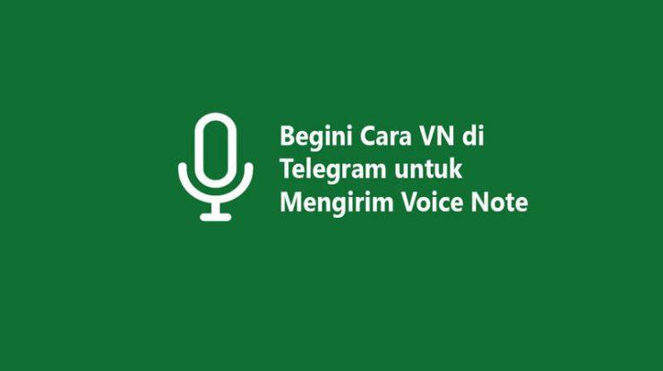 telegram,