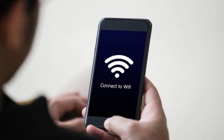 aplikasi penguat tangkapan sinyal wifi