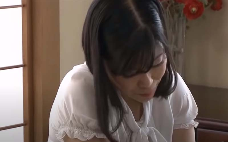 Vidio sexxxxyyyy mp4 china dan vidio sexxxxyyyy xnview japanese