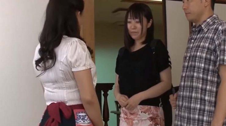 vidio sexxxxyyyy xnview japanese filename bokeh full