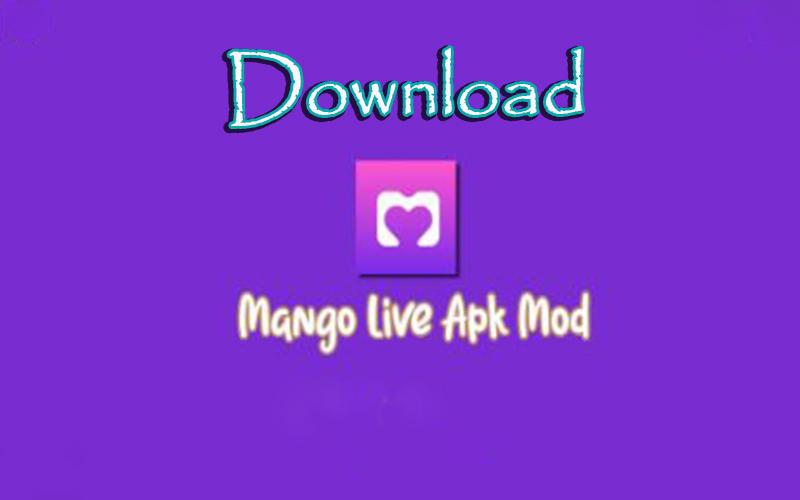 Download Mango Live