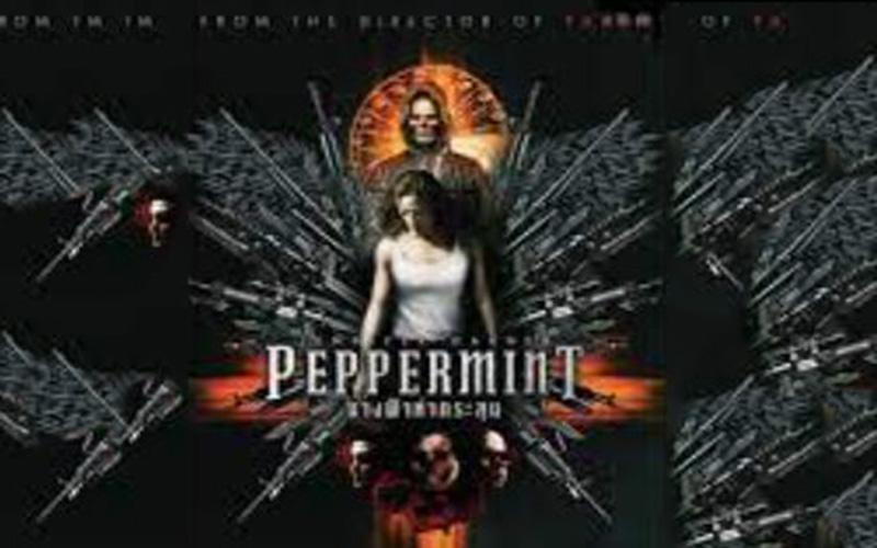 film peppermint full movie