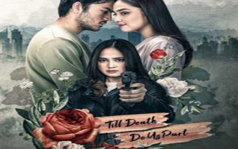 film till death do us part