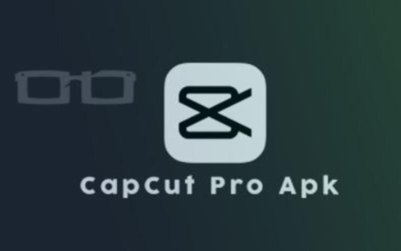 Unduh Dan Pasang Capcut Mod Apk