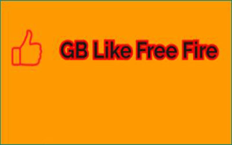 Fitur GB Like FF Bisa Tingkatkan Jumlah Like Profil Cepat