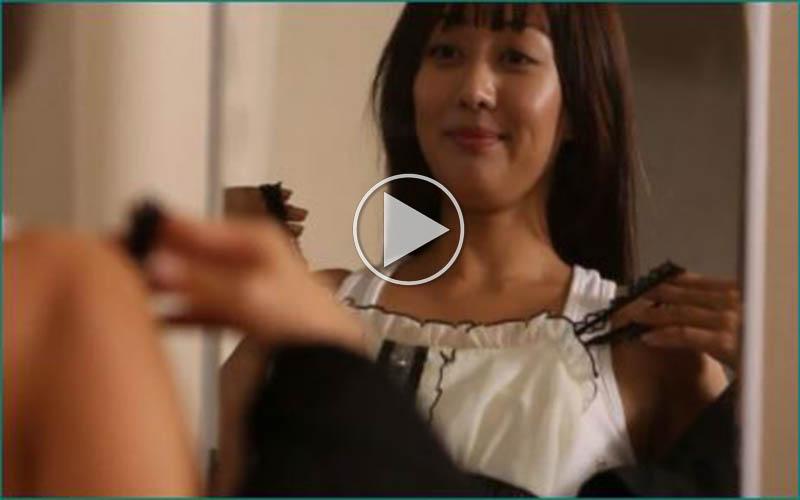 Video bokeh museum korea selatan terbaru