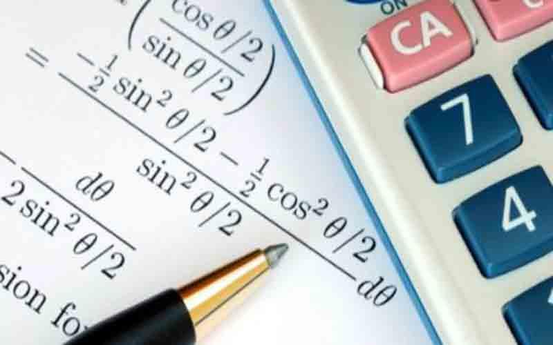 Aplikasi matematika rekomendasi terbaik
