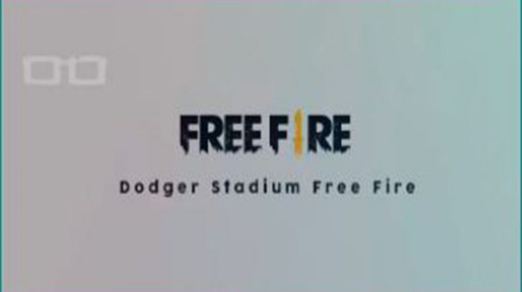 Daftar Hadiah Dodger Stadium