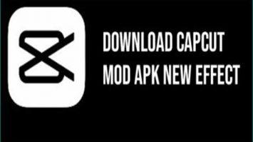 Download-Capcut-Mod-Apk