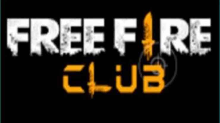 Ff advance 2021 apk download free