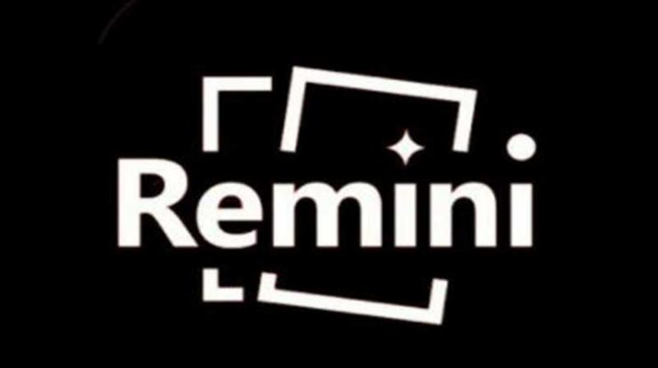 Langkah Gunakan Remini Mod Apk, Mudah Dan