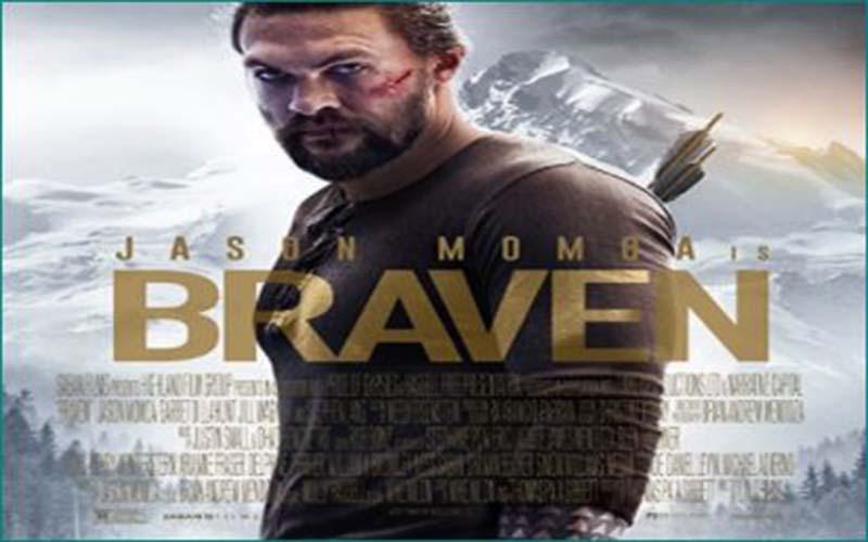 Nonton Film Braven Full Movie Sub Indo
