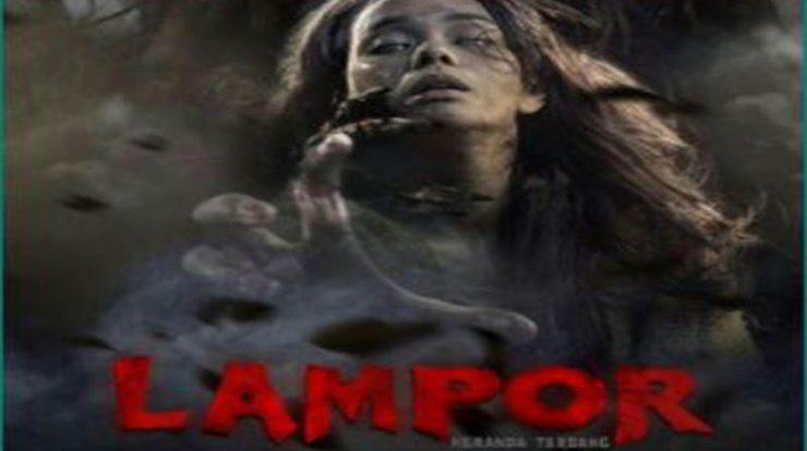 Nonton Film Lampor Keranda Terbang Full Movie Sub English