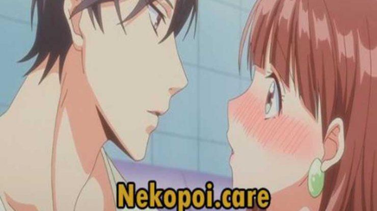 Nekopoi care websiteoutlook download