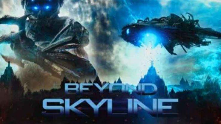 Nonton film beyond skyline sub indo full movie