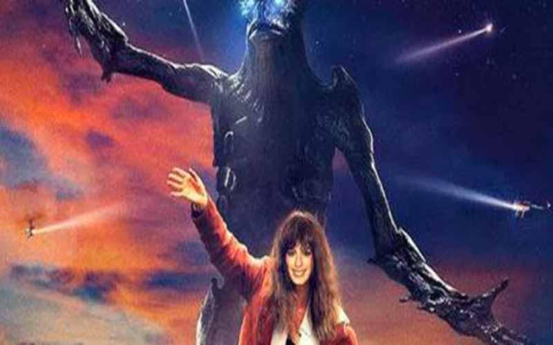 Nonton film colossal sub indo full movie