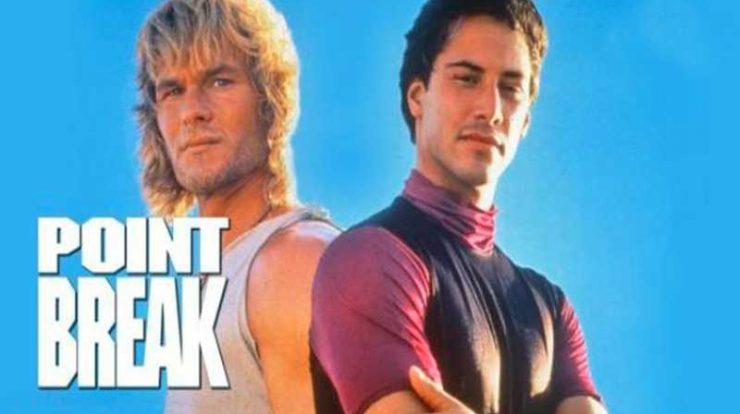 Nonton film point break sub indo full movie