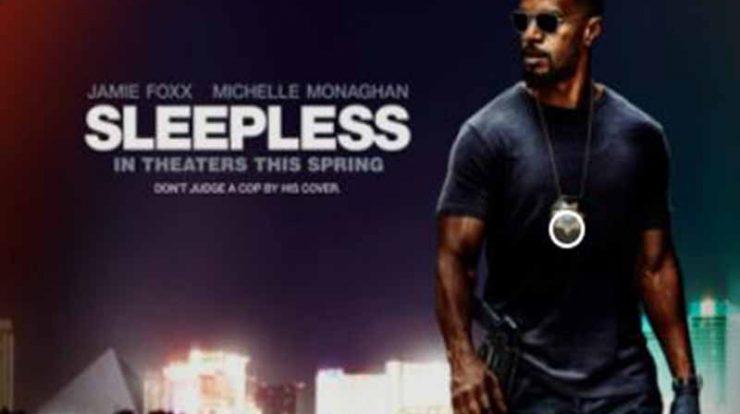 Nonton film sleepless sub