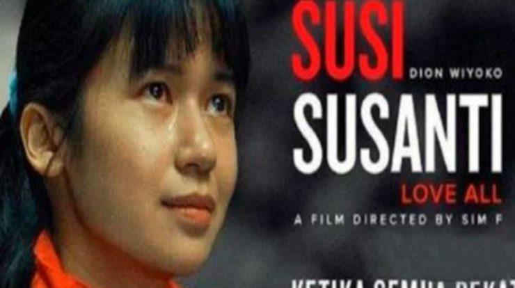 Nonton film susi susanti sub english full movie