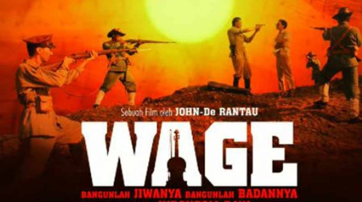 Nonton film wage full movie sub english