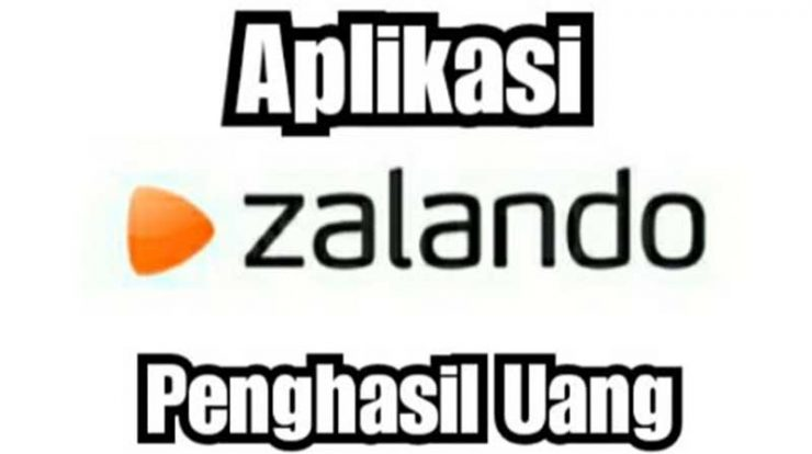 Zalando-penghasil-uang