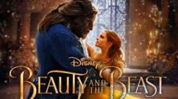 Nonton Film Beauty And The Beast (2014) Full Movie Sub Indo