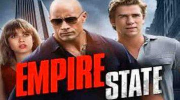 Nonton Film Empire State (2013) Full Movie Sub Indo