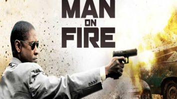 Nonton Film Man On Fire (2004) Full Movie Sub Indo