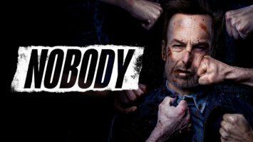 Nonton Film Nobody Full Movie Sub Indo