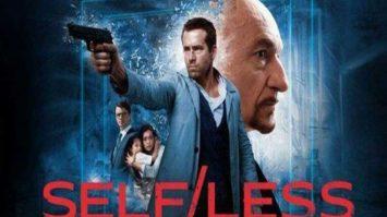 Nonton Film Self Less (2015) Full Movie Sub Indo