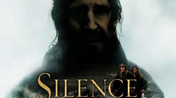 Nonton Film The Silence (2016) Full Movie Sub Indo