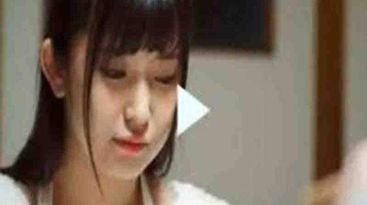 Xnxubd film bokeh full bokeh lights bokeh video apk china terbaru
