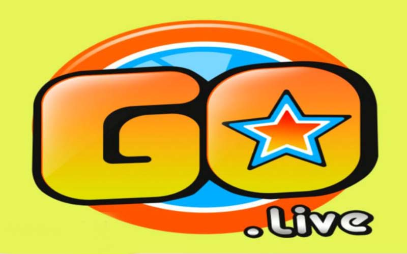 Download GoGo Live Mod Apk Versi