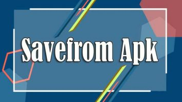 Download Savefrom Mod Apk Terbaeu 2021