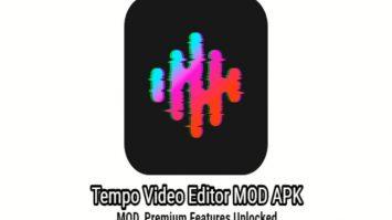Download Tempo Mod Apk Terbaru Untuk Android