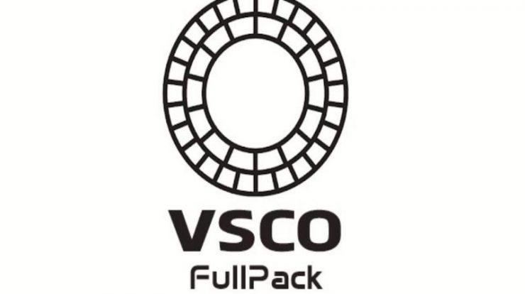 Download VSCO Mod Apk Versi Terbaru 2021