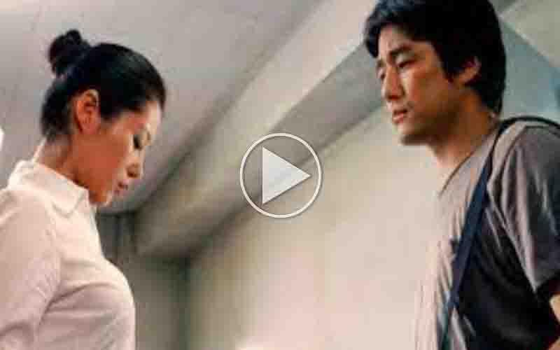 Film semi sexisme 18 complet 2018 mandarin korea