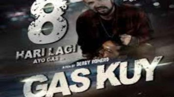 Nonton film gas kuy full movie sub english