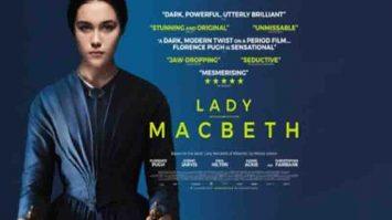 Nonton film lady macbeth sub indo full movie