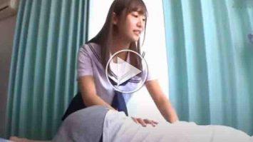 Sexxxxyyyy bokeh bokeh museum indonesia facebook video